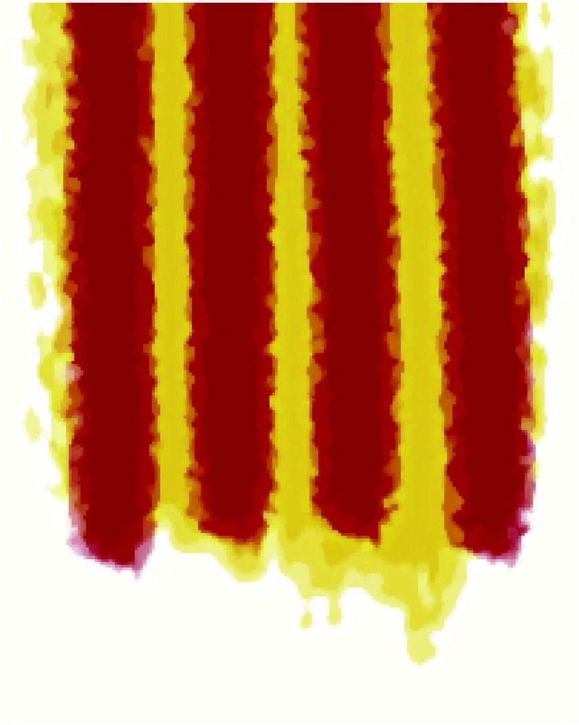 Acte institucional de la Diada Nacional de Catalunya