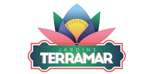 Dj Big Andreu (escenari Pop Up) / Festival Jardins de Terramar