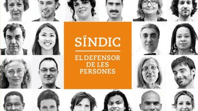 El Síndic a Sitges