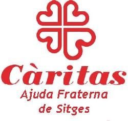 Inauguració noves instal.lacions Càritas Ajuda Fraterna Sitges