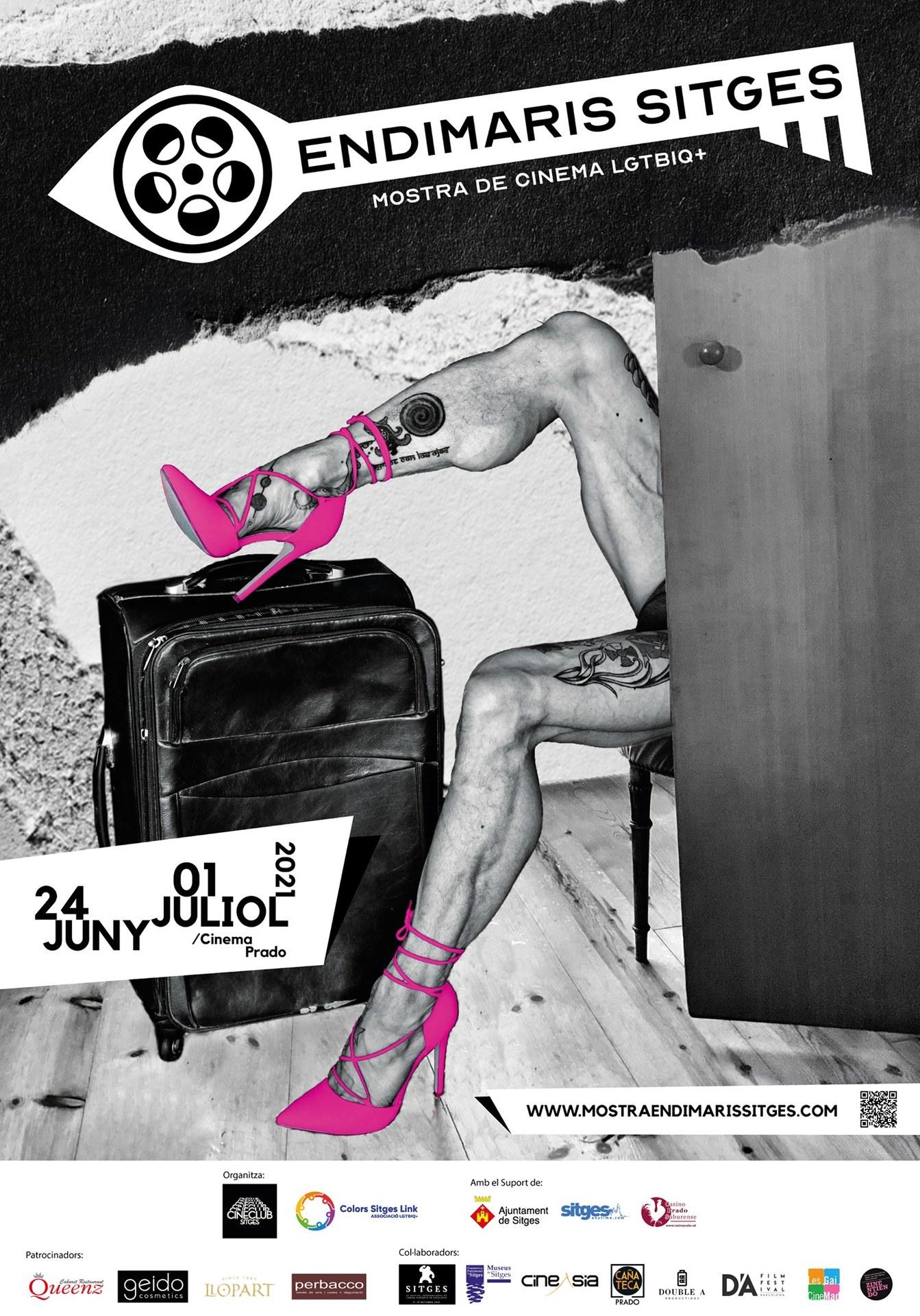Musicals LGTBIQ+: 'Kinky Boots' (VOSE)