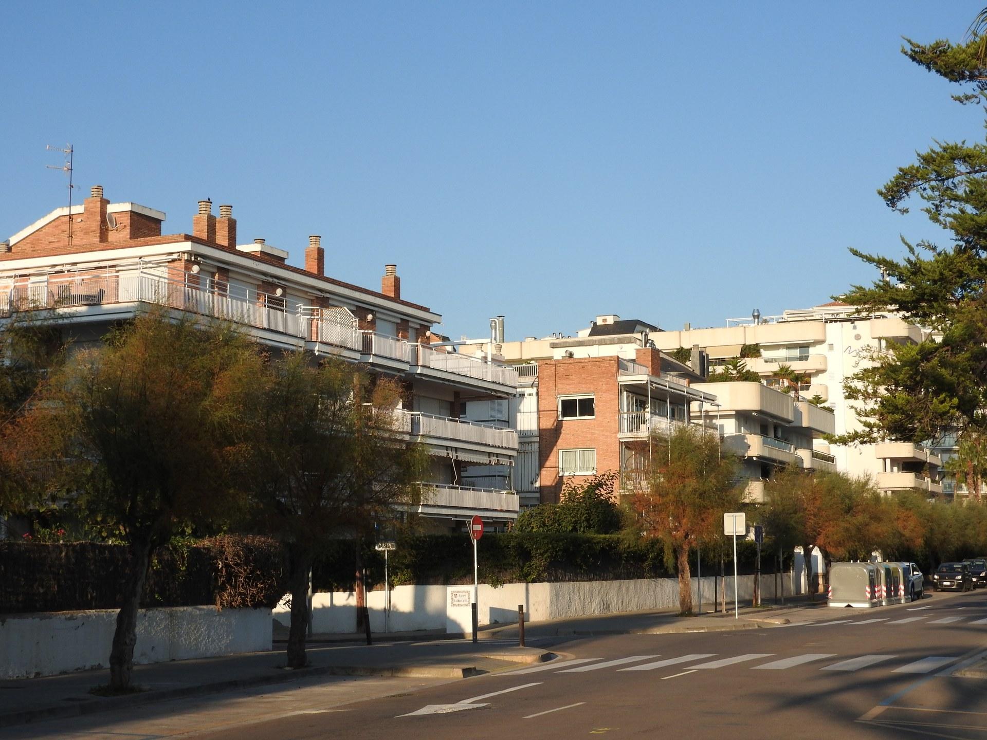 El sistema de detecció de pisos turístics il·legals de l'Ajuntament de Sitges desperta interès d'altres administracions