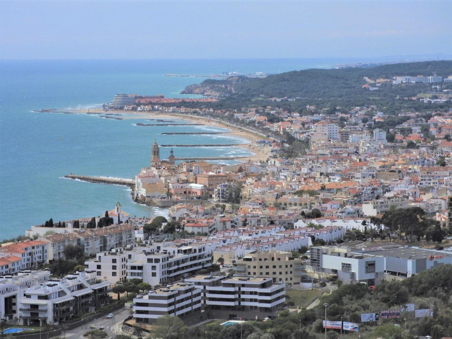 L'Ajuntament continua la tasca contra els pisos turístics il·legals