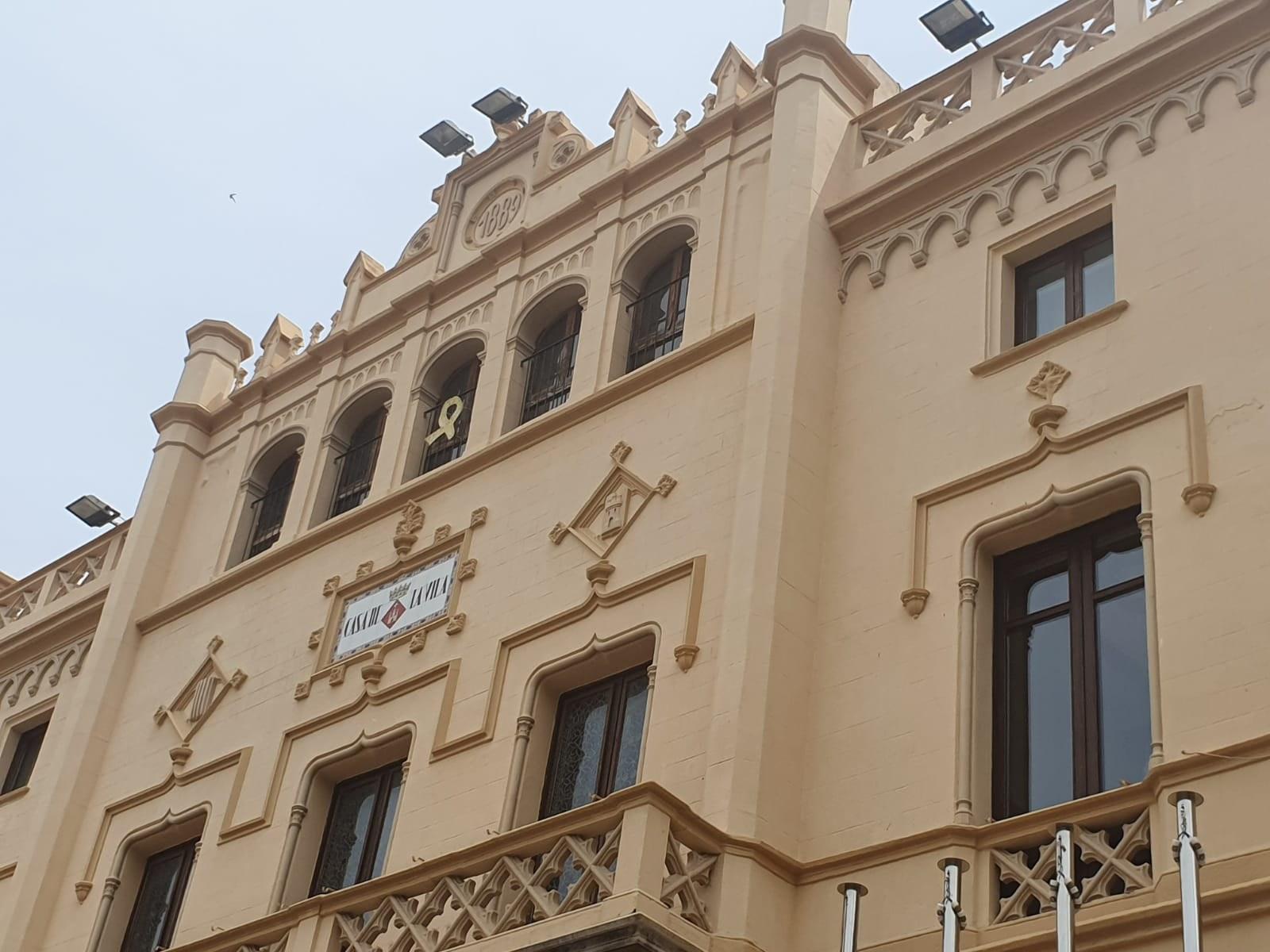 L'Ajuntament de Sitges i Coopsetània organitzen un cicle de jornades per abordar la inserció de les persones migrades