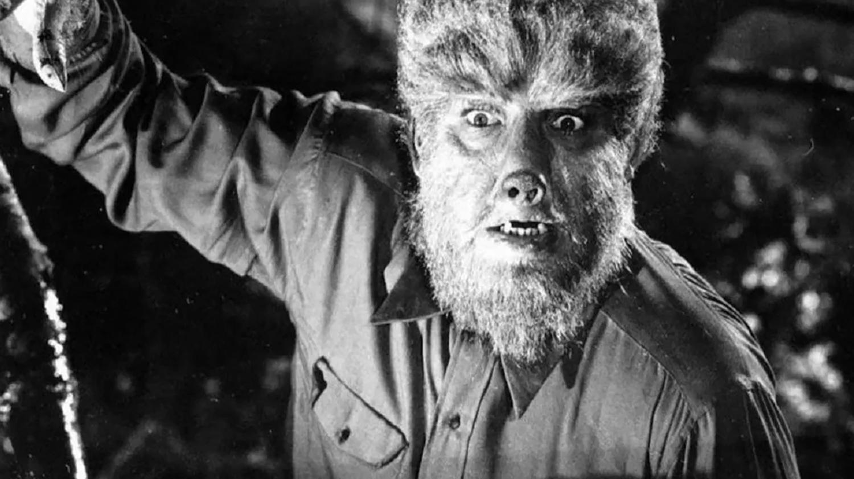 L'home llop i la bèstia interior alliberada, leitmotiv de Sitges 2021