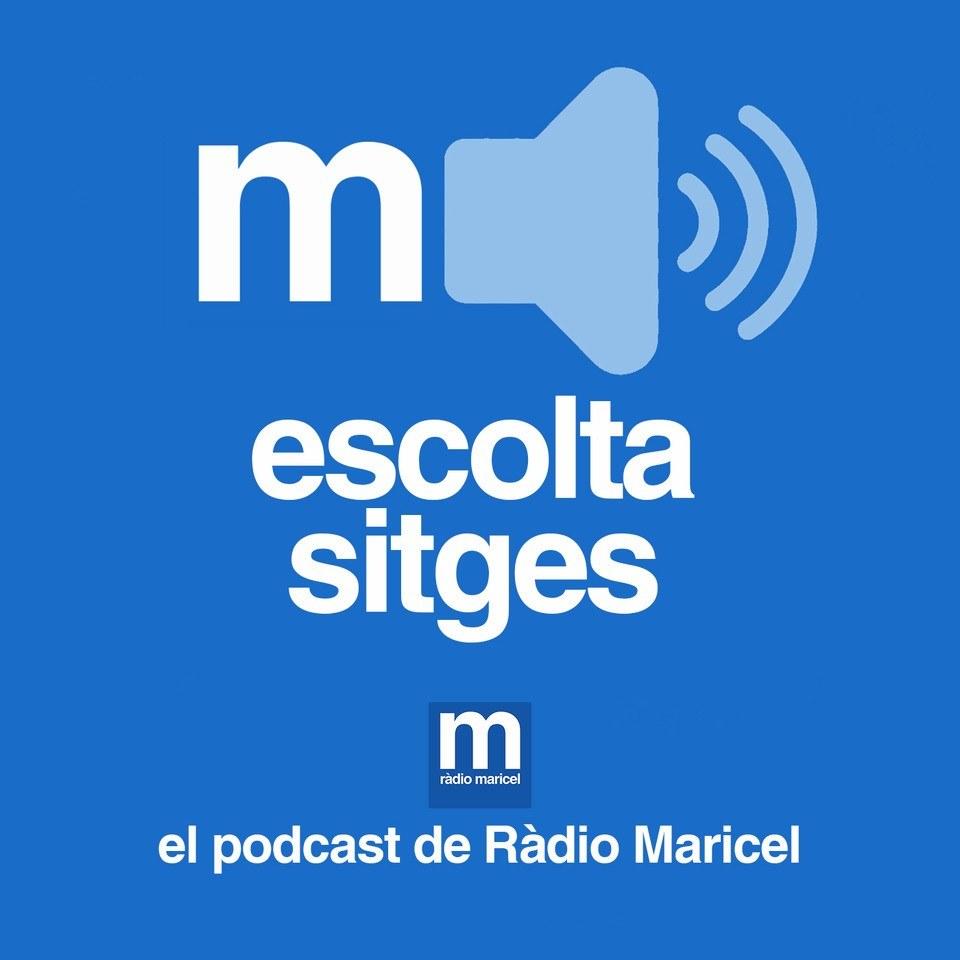 Ràdio Maricel enceta un servei de podcast
