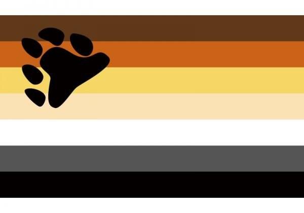 Sitges acull la International Bears Sitges Week