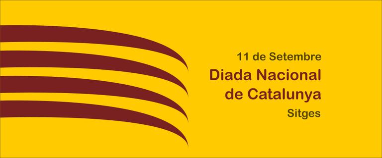 Banner Diada 2020