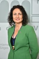 Maria Jose Lores