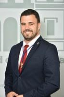 Manuel RodrAguez