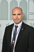 Jose Diego Tendero