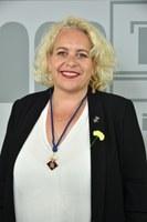 Monica Gallardo