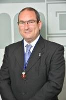 Ignacio RubA
