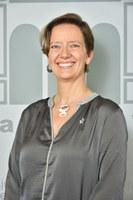 Elisabet PA(c)rez