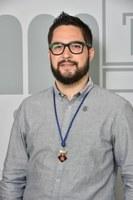 Xavier Roig