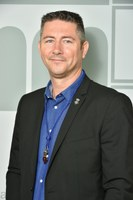 David MartAnez