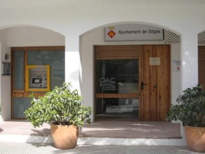OAC Garraf