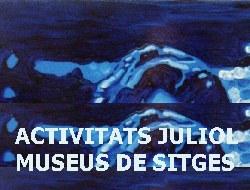 Acte en record de Josep Miquel Sobrer