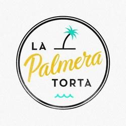 Associació cultural La Palmera Torta