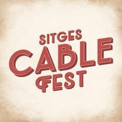 Cable Fest
