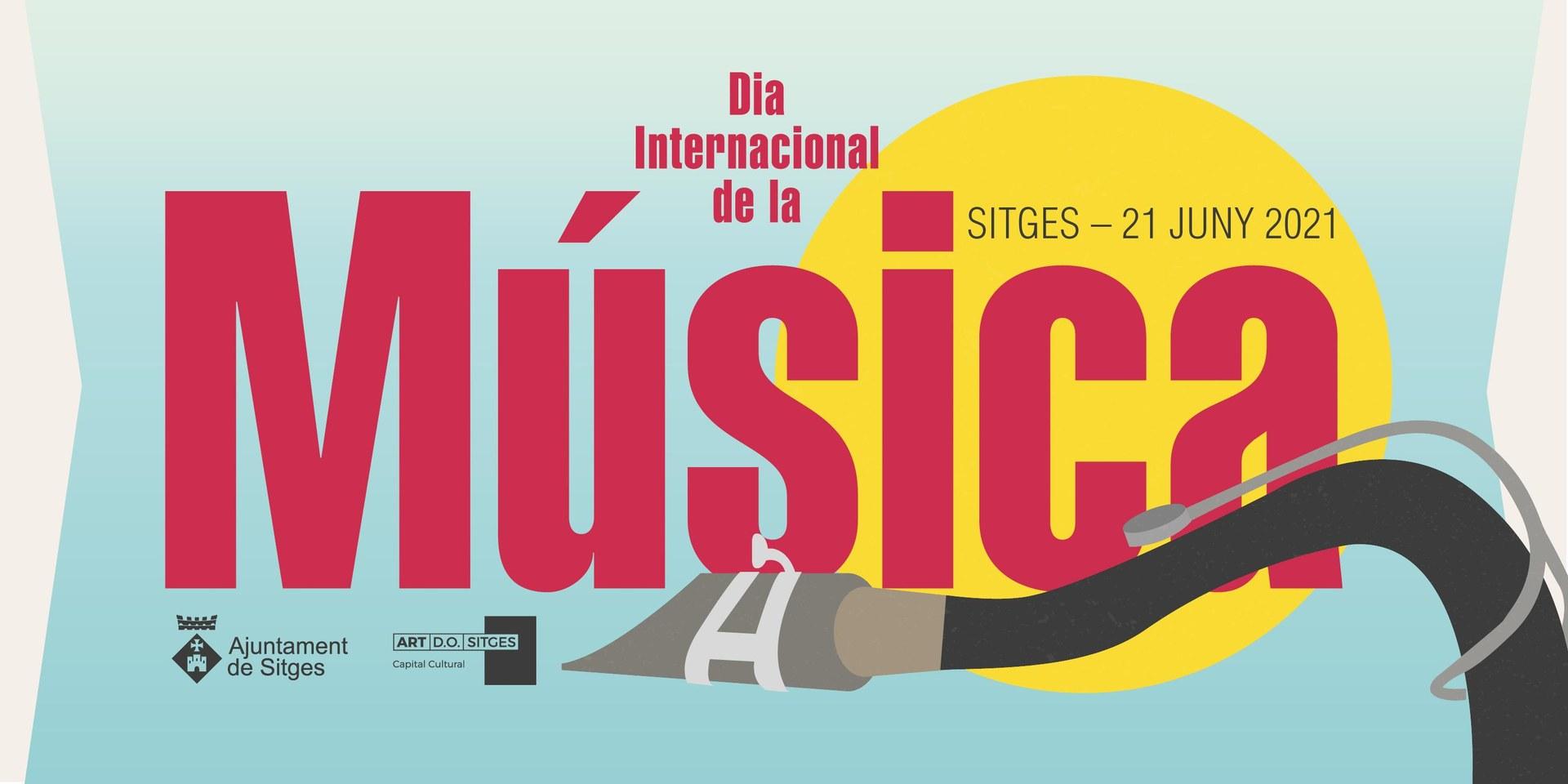 Concert de l'Escola de Grallers de Sitges