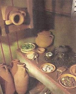 Curs d'Arqueologia