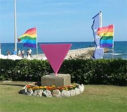 Dia Internacional Contra la LGTBIfobia