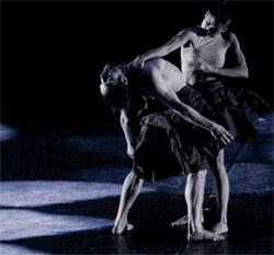 Gala de Clausura de la Dance World Cup Spain