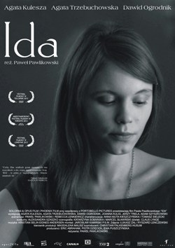 Ida (V.O.S.E.)