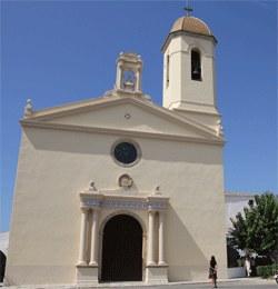 Missa del Santuari de la Mare de Déu del Vinyet