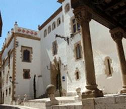 Portes obertes al Cau Ferrat i el Museu de Maricel