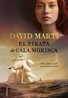 Presentació del llibre 'El pirata de Cala Morisca'
