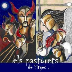 Presentació del CD Els Pastorets de Sitges