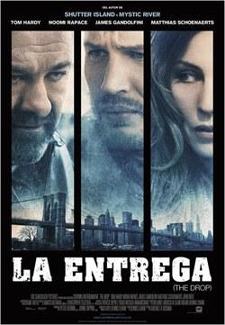 Projecció de ''La Entrega'' (V.O.S.E)