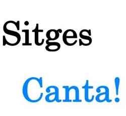 Sitges Canta!