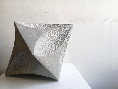Exposició 'Stefano Dalle Vedove'