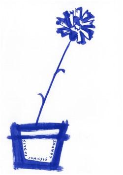 Taller Fes flors de tots colors