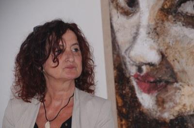 Anna Monzó i obra
