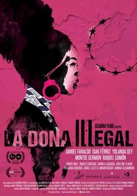 La DonaI l·legal_cartell.jpg