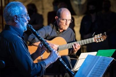 duo clarinet.jpg