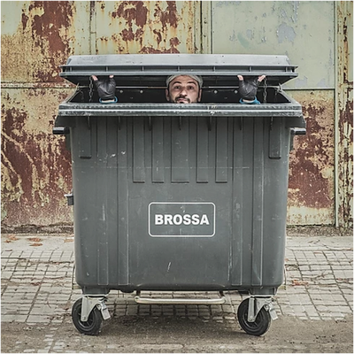 BROSSA (de Raúl Martínez).png