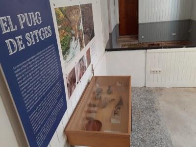Espai Museístic petit-Casa de la Vila.jpeg