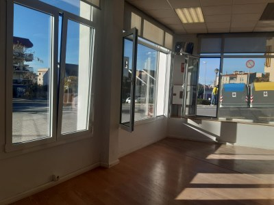 Biblioteca JRR (imatge interior 2).jpeg