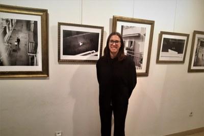 Exposició 'Des del Balcó' de la fotògrafa Clàudia Sauret Verdejo  .jpg