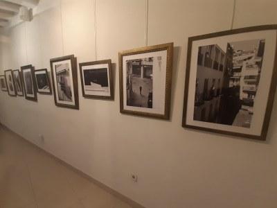 exposició Des del Balcó imatges (pla general).jpeg