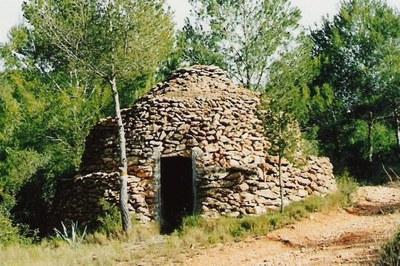 Barraca de Pedra Seca (1).jpeg