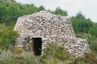 Barraca de Pedra Seca (2).jpeg