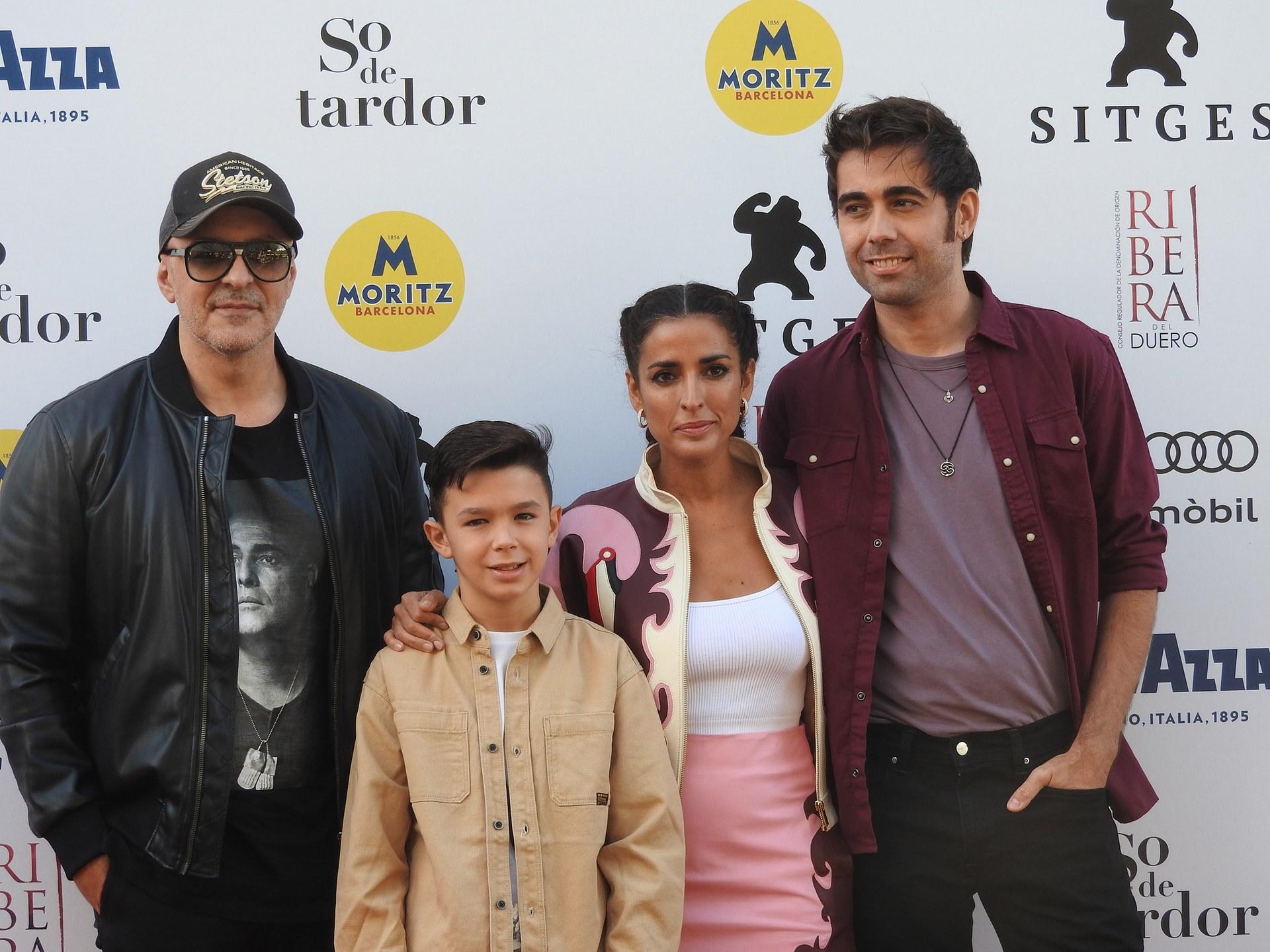 Michael Myers torna a Sitges el dia de la premiere mundial d''El páramo'