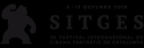 Sitges impulsa el fantàstic a Cannes