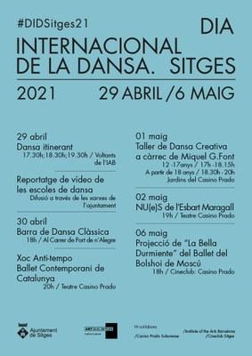 Dia Internacional Dansa 2021-Cartell Activitats.jpg